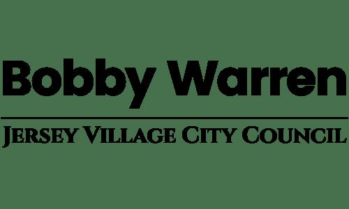 Bobby Warren
