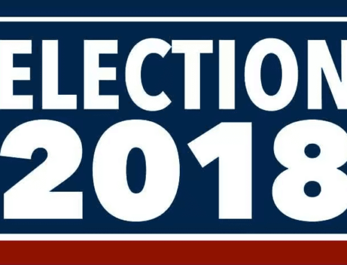 How to Navigate Election Season in Jersey Village